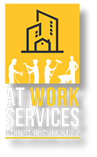 At Work Services